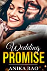 Wedding Promise