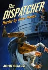 Murder by Other Means (The Dispatcher, #2)
