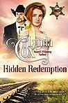 Hidden Redemption: Redemption Bluff Book 14