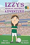 Izzy's Magical Football Adventure Kerry Edition