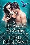 The Dragon Collective (Lochguard Highland Dragons Book 8)