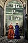 Paris in Ruins