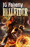 Hellrider (Fiction Without Frontiers)