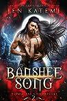 Banshee Song
