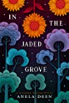 In the Jaded Grove (Kindred Realms, #1)