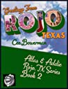 Atlas & Addie: Rojo, TX Book 2