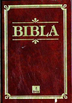 Bibla Anonymous, Simon Filipaj