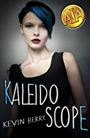 Kaleidoscope (Stim #2)