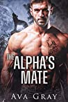 The Alpha's Mate (Everton Falls Mated Love Book 1)