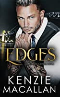 Edges (Deception & Desire, Book 2)