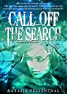 Call Off The Search (The Comyenti #1)