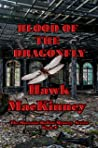 Blood of The Dragonfly