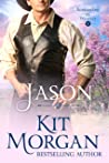 Jason: Romancing the Weavers, Book 7