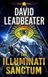 The Illuminati Sanctum (The Relic Hunters 6)