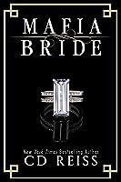 Mafia Bride (The DiLustro Arrangement #1)