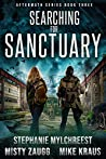 Searching for Sanctuary (Aftermath #3)