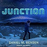 Junction (Junction #1)