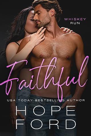 Faithful by Hope Ford