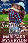 Southern Comfort (Compass Brothers #2)