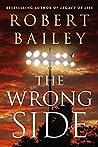 The Wrong Side (Bocephus Haynes #2)
