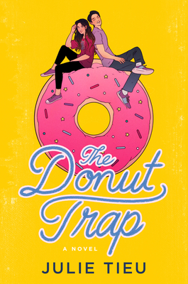 the donut trap cover