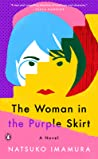The Woman in the Purple Skirt