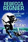 The Crone Age: A Paranormal Women's Fiction Mystery (Widow's Bay Book 8)
