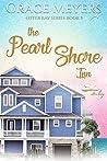 The Pearl Shore Inn (Otter Bay Series, #5)