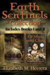 Earth Sentinels Collection