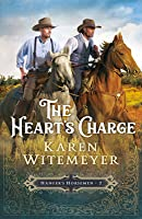 Heart's Charge