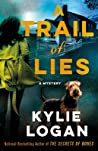 A Trail of Lies: A Mystery
