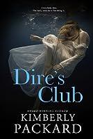 Dire's Club