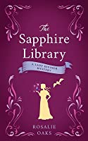 The Sapphire Library
