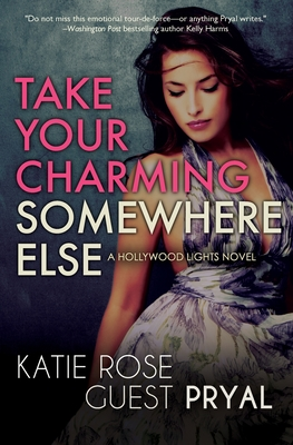 Take Your Charming Somewhere Else