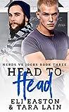 Head to Head (Nerds vs Jocks #3)