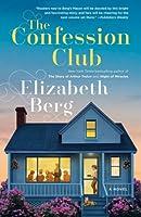 The Confession Club (Mason, #3)