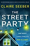 The Street Party