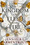 A Kingdom of Fles...