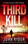 Third Kill