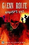 August's Eyes