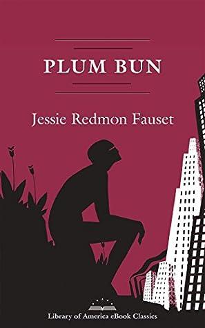 Plum Bun