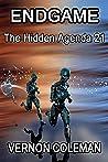 Endgame: The Hidden Agenda 21
