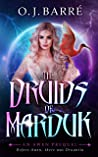 The Druids of Mar...