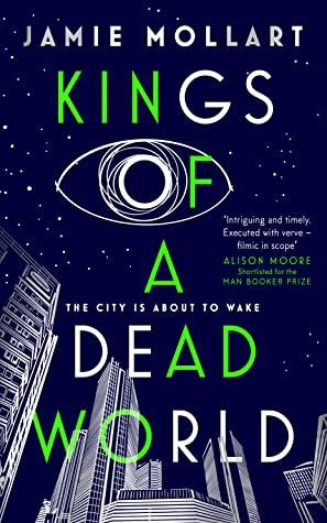 Kings of a Dead World
