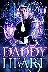Daddy Heart (Blade & Dust, #3.5)
