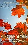 Sugaring Season (Thornton Vermont #4)