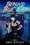 Fallen Angels (Behind Blue Eyes #2)