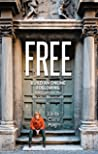 FREE: Build an On...