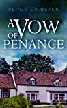 A Vow of Penance (Sister Joan Mystery #5)
