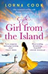 The Girl From the Island